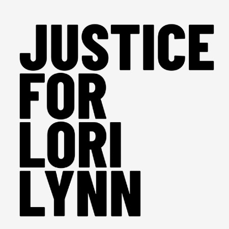 Who Killed Lori Lynn